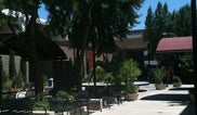 Selland Arena at Fresno Convention & Entertainment Center
