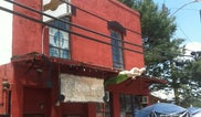 Elliott Street Pub