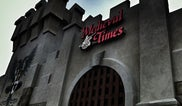 Medieval Times - Baltimore