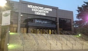 Meadowlands Exposition Center