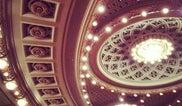 BAM Howard Gilman Opera House