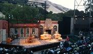 Bruns Amphitheater