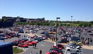 Green Lot at Old Turner Field