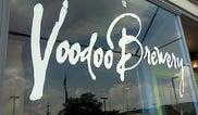 Voodoo Brewery & Brewpub