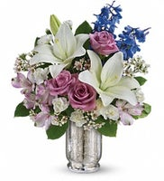 Colorado Springs Florist, Inc.
