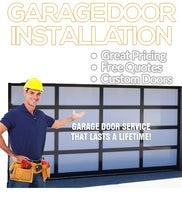 Pro Garage Door Minneapolis