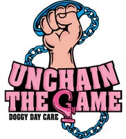 Unchain the Game Doggy Daycare