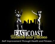 East Coast Muscle & Fitness