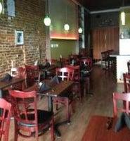 Delicias Restaurant