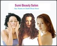 Sumi Beauty Salon