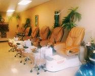 Salon Delight