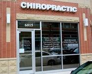 Bourdage Chiropractic