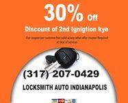 Locksmith Auto Indianapolis