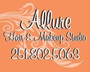 Allure Hair and Makeup Studio