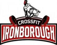 CrossFit Ironborough