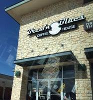 Brew'n Blues Coffee House