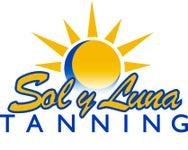 Sol y Luna Tanning