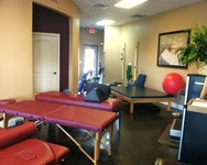Georgia Chiropractic Group at Sixes