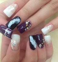 Angie's Nails