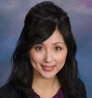 See 20/20 Optometry, Dr. Jenny Choi