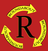 Roundabout Pub & Grill and Smokehouse