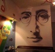 Фотографии от посетителей Клуб-бар Драйв