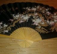 Фотографии от посетителей Япончик