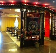 Фотографии от посетителей Канпай