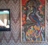 Фотографии от посетителей Рис