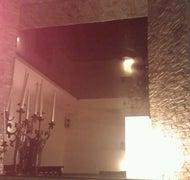 """Фотографии от посетителей кафе """"Бизон"""""""