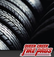 Queen Creek Tire Pros