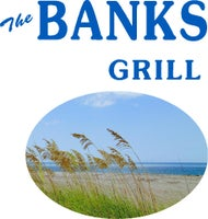 The Banks Grill