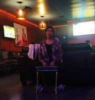 Hookups hookah lounge lake forest ca