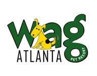 Wag Atlanta