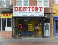 Alliance Dental Center