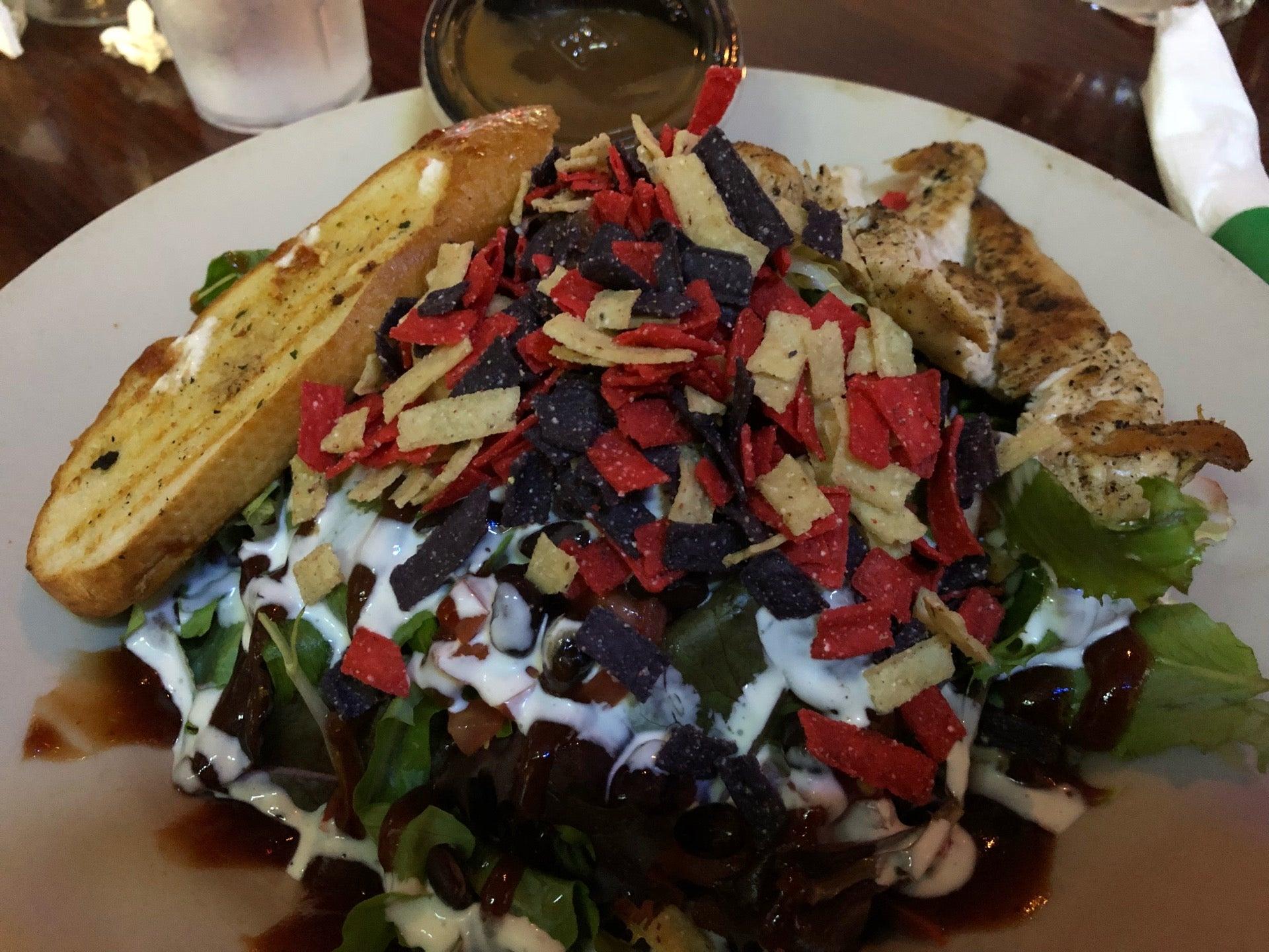 View Other Atlanta Restaurants Foursquare