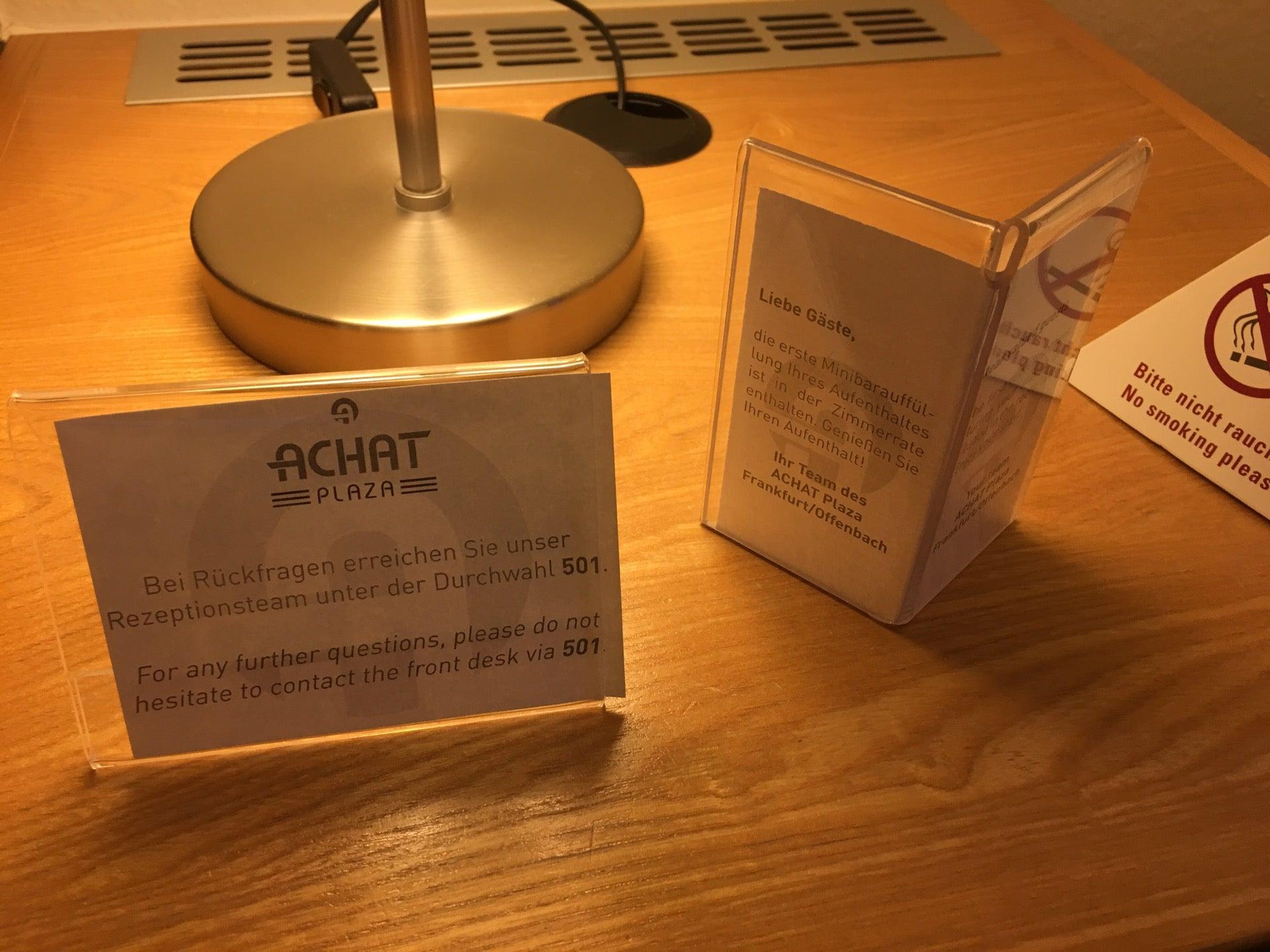 achat plaza frankfurt offenbach preise fotos bewertungen adresse deutschland. Black Bedroom Furniture Sets. Home Design Ideas
