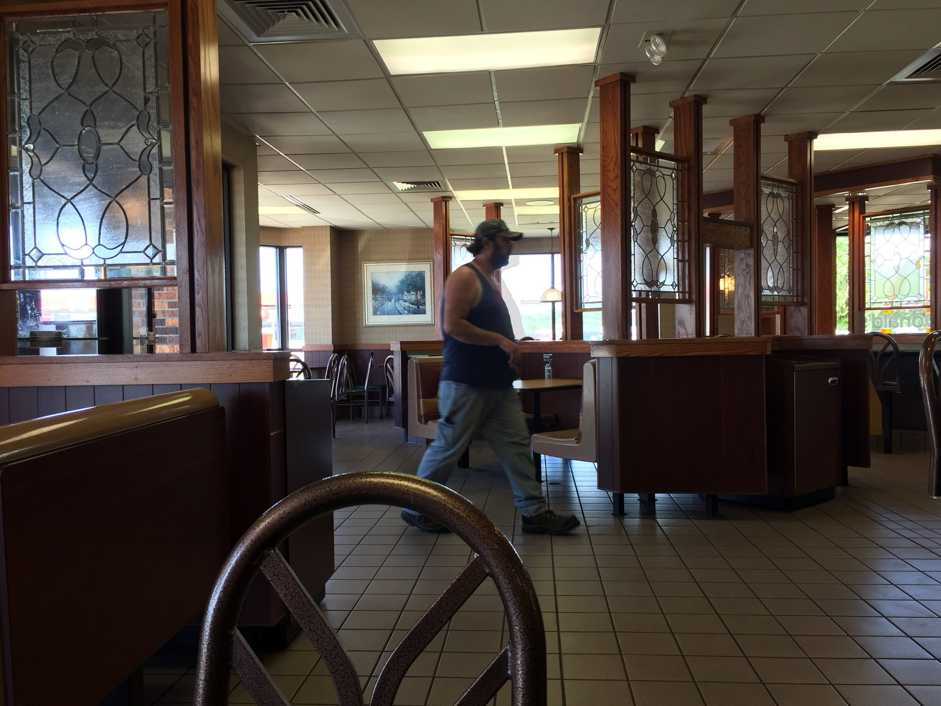 mcdonald s at 2816 singing hills blvd sioux city ia the daily meal