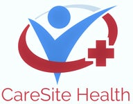 CareSite Health