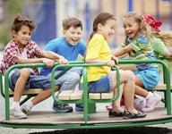 Creative Montessori Learning Center