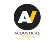 Acoustical Vision