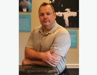 Modern Chiropractic: Shane Smith, DC