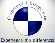 St Albans Family Chiropractic