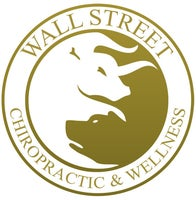 Wall Street Chiropractic and Wellness - Dr. Nicolai