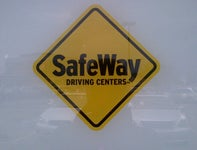 SafeWay Driving Centers