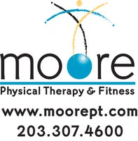 Moore Physical Therapy & Fitness of Darien