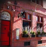 The Black Sheep Pub & Restaurant
