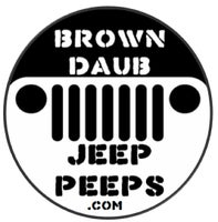 Brown Daub Dodge Chrysler Jeep Ram