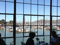 Cover Photo for Mike Winston's map collection, SF Brunch