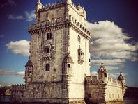 Cover Photo for Maurini Bieni's map collection, Lisboa - Lissabon 🇵🇹